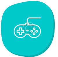 Video Games & Electronics for Kids