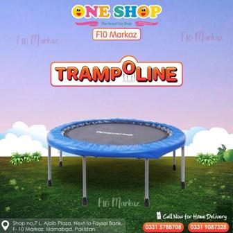 tram4.jpg