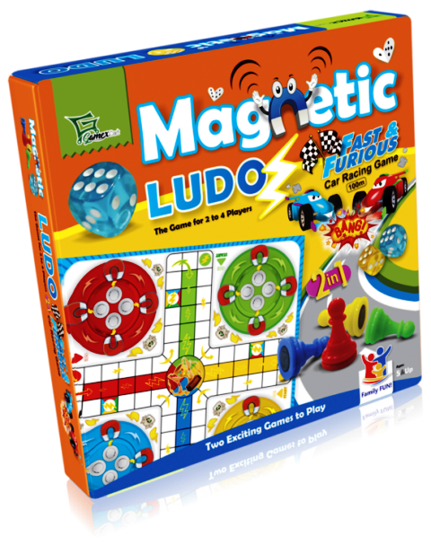 2429-Magnetic-LUDO-Box-Front-2-2020-Dummy-e1602309692982-600x752.png