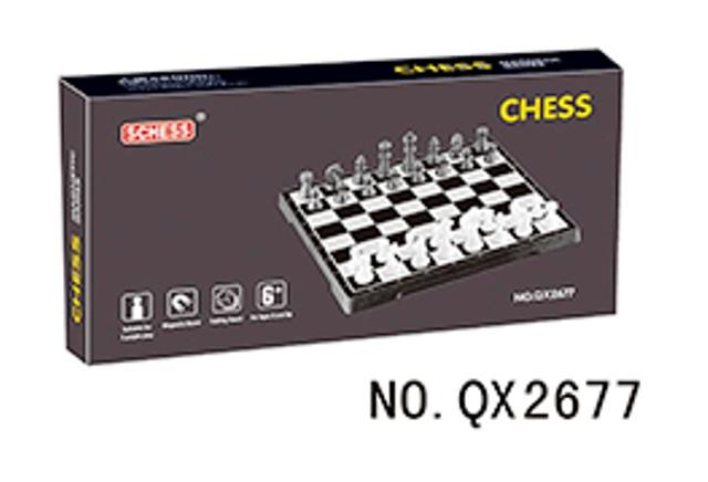 QX2677.jpg