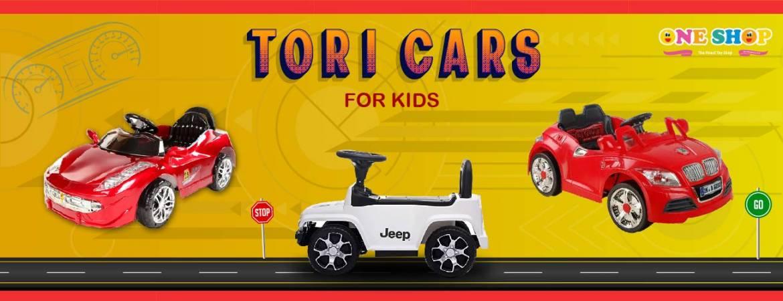 Tori-Cars-01.jpg
