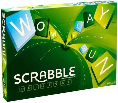 scrabble_1024x1024@2x.jpg