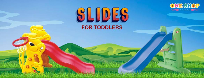 slides-01.jpg