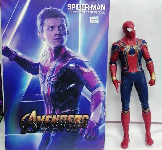 spiderman-cool.jpg