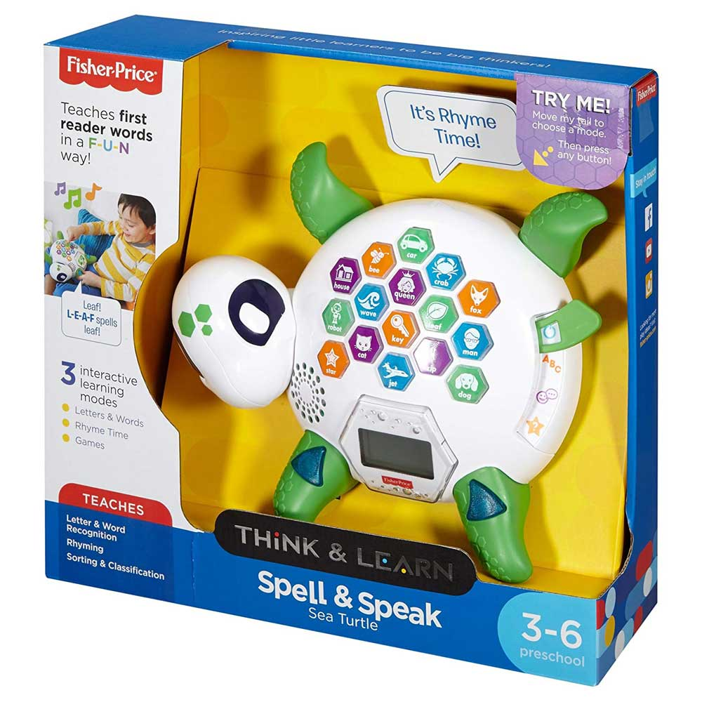 drn30-think-learn-spell-speak-sea-turtle-6.jpg